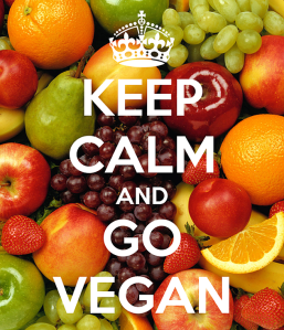 keep-calm-and-go-vegan