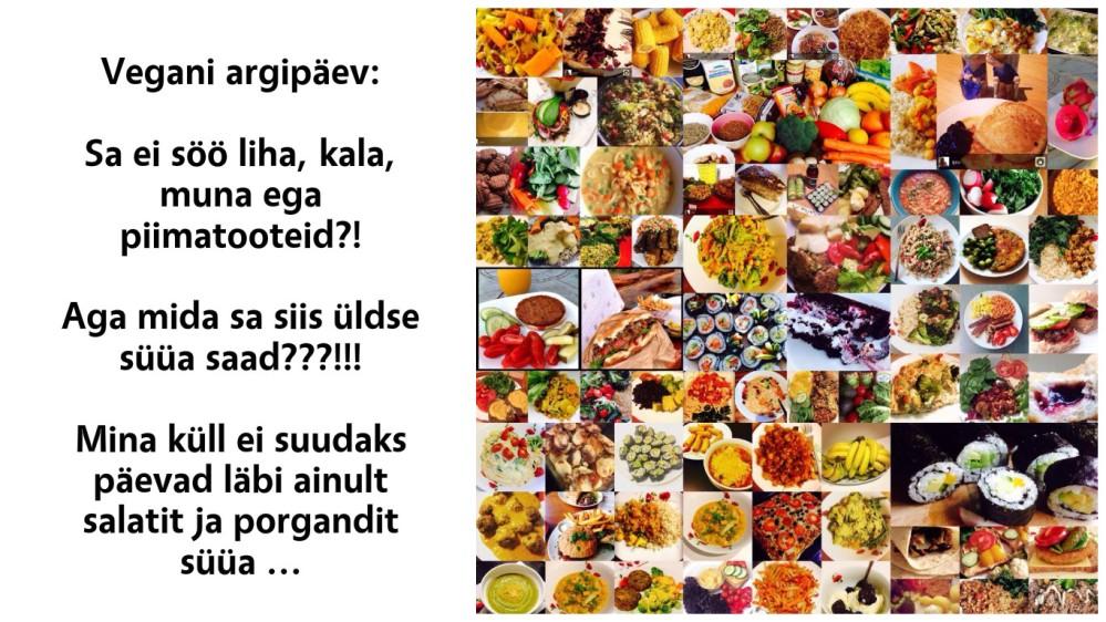 mida vegan sööb1