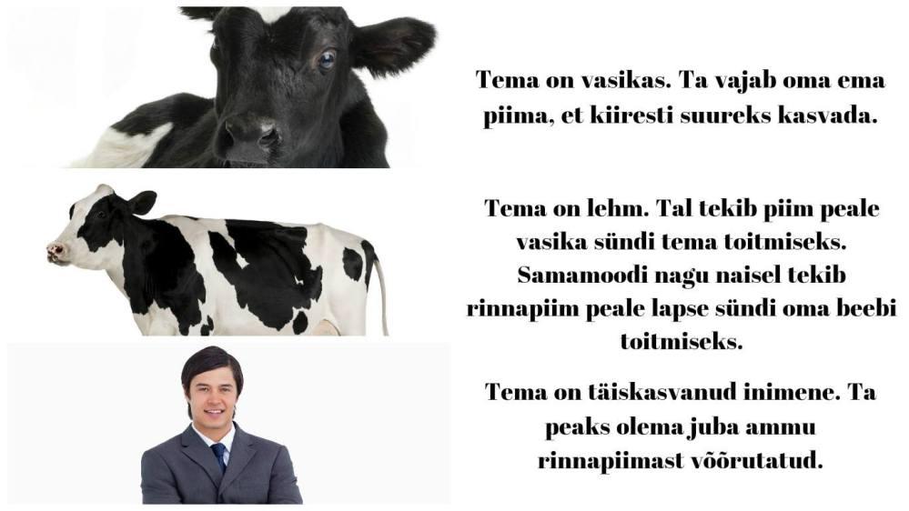 piim2