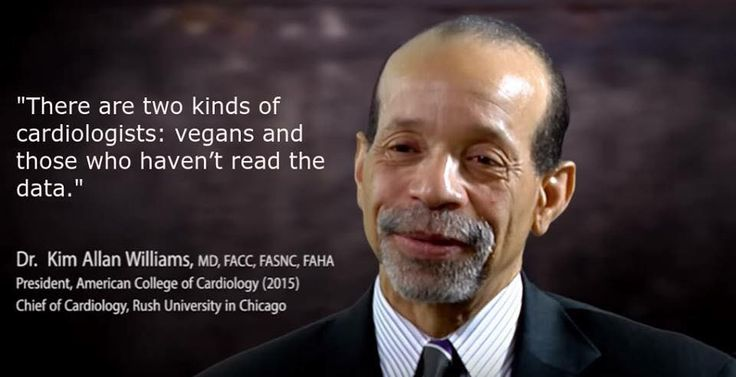 dr-kim-cardiologist-vegan-quote