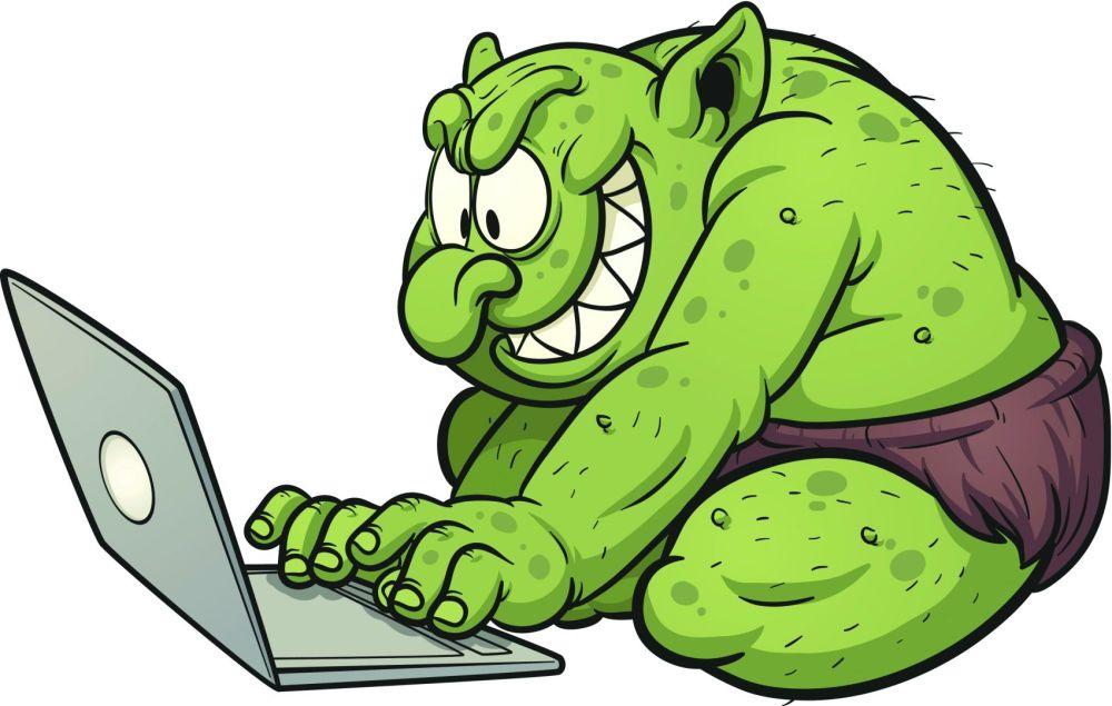 4367710-troll-internet