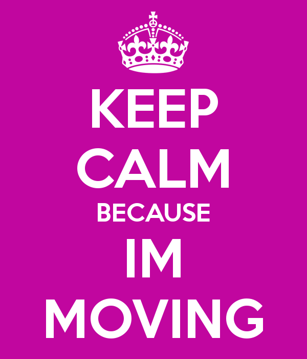 keep-calm-because-im-moving-2