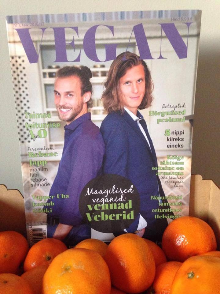 ajakiri-vegan