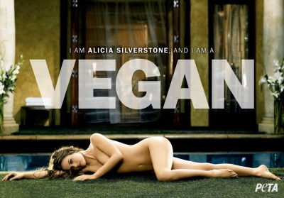 alicia-sexy-vegan-400x279