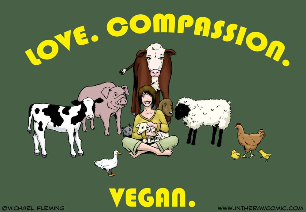 2013-01-14-love-compassion-vegan