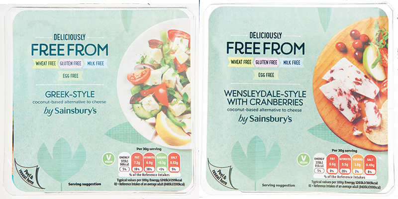 sainsburys-vegan-cheese