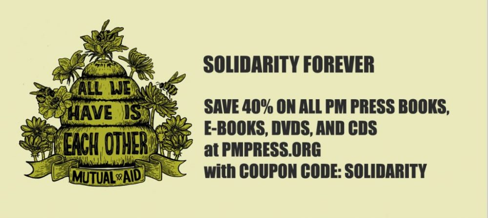 SOLIDARITY-PM-image-horizontal-WITH-E-BOOK-FLAT-1024x459